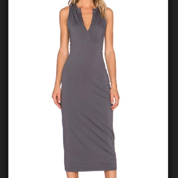 ccb052bbc18 James Perse Dresses   Skirts - James Perse Dress